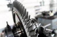 Новую технологию изготовления лопаток авиадвигателя осваивает УМПО