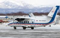 УЗГА приступил к строительству сборочного цеха самолета L-410