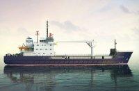 «Вымпел» построит морской транспорт вооружения