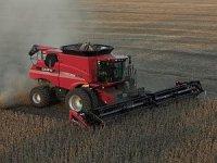Российские производители сельхозтехники против СПИКов