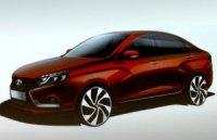 АвтоВАЗ корректирует цены на машины семейств Vesta и XRAY