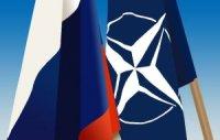 В России заканчивают разработку неуязвимых для ПРО НАТО новейшего поколения ракет