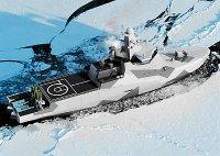 """""""Адмиралтейские верфи"""" построят пару патрульных кораблей проекта 23550 для ВМФ России"""