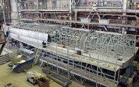 Алюминиевая Ассоциация примет участие в развитии малого судостроения РФ