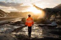 Sandvik Construction оснастила дробильное оборудование системой автоматизации SanRemo