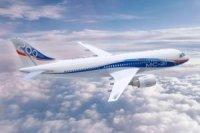 Дебют самолёта МС-21 состоится 8 июня в Иркутске