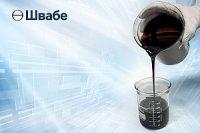 """""""Швабе"""" создает новый спектрорефрактометр для экспресс-анализа нефтепродуктов"""