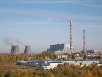 Автоматизацией новосибирской ТЭЦ-5 займётся компания «Модульные системы Торнадо»
