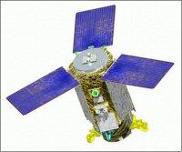 Россия соберет для Египта спутник за $100 млн