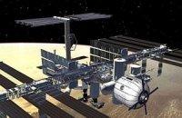 """РКК """"Энергия"""" готова сделать надувной модуль для МКС"""