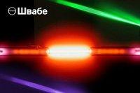 """""""Швабе"""" разработал оптическое покрытие для высокоэнергетических лазерных систем"""