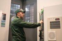 Петрозаводский филиал компании «АЭМ-технологии» модернизирует производство