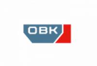 НПК ОВК завершила дополнительное публичное размещение акций