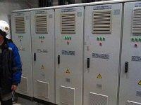 """Группа """"Русэлт"""" завершила работы по установке электрооборудования на объектах ОАО """"Арктикгаз"""""""