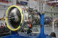 Самолеты SSJ100 с двигателями SaM146 нравятся мексиканцам