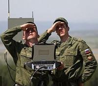 В России создают реактивный беспилотник-разведчик
