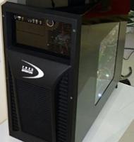 """""""Росатом"""" успешно поставляет суперкомпьютеры по гособоронзаказу"""
