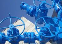 """ОЭЗ """"Лотос"""" и ФГУП Крыловский ГНЦ сформируют стандарты для судового и нефтегазового оборудования"""