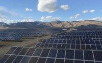 """""""Хевел"""" увеличит объем солнечной генерации в Республике Алтай до 95 МВт"""