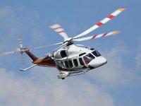 """Холдинг """"Вертолеты России"""" заключил соглашение о развитии стратегического сотрудничества с НК """"Роснефть"""" и Leonardo-Finmeccanica"""