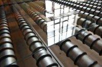 «РТ-Химкомпозит» консолидирует компетенции по разработке конструкционной оптики