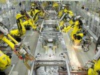 Завод Hyundai в Петербурге ушел на летние каникулы