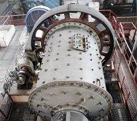 Модернизированные дробилки производства Уралмашзавода готовят к пуску в эксплуатацию