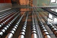 """""""РТ-Химкомпозит"""" внедрил технологию автоматизированного термоупрочнения изделий остекления"""