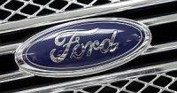 Продажи Ford Sollers увеличились на 56% в первом полугодии