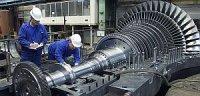 Комитет по тяжелому машиностроению СоюзМаш России провел расширенное заседание