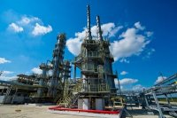 Компания Honeywell оптимизировала управление технологическими процессами на Ильском заводе