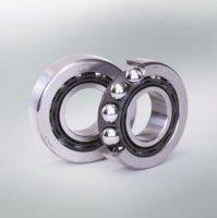 NSK увеличивает размеры высоконагруженных опорных подшипников для шариковинтовых пар