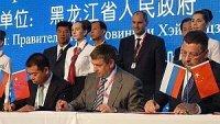 УрФУ продолжит развивать аддитивные технологии с китайскими партнерами