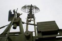 Завершены государственные испытания новой системы радиоразведки и управления комплексами РЭБ