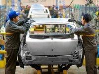 Отмечены перспективы восстановления спроса на продукцию российского автопрома