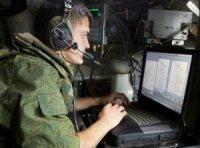 ОПК поставила военным аппаратуру нового поколения для тестирования радиотехники
