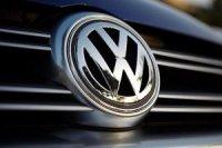 Volkswagen начнет выпуск электромобилей в Северной Америке в 2020 году