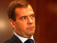 """Правительство выделит 3 млрд рублей субсидий производителям """"газомоторов"""" и вагонов"""