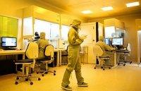 Разработка аспирантов ТУСУРа позволит создавать радары на основе технологий радиофотоники