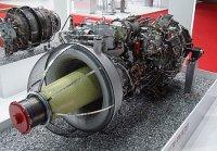 Двигатели для Ил-112 будут выпускать в Омске