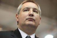 Дмитрий Рогозин: в Азербайджане откроют сборочный авиационный завод