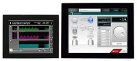 Mitsubishi Electric расширяет линейку цветных TFT-LCD-модулей
