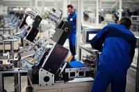 Японская Advanced Material планирует обзавестись производством в Приморье