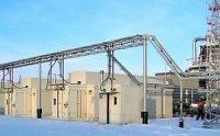 """Компания """"Энергаз"""" модернизировала компрессорные установки низкого давления в составе СКНС Алехинского месторождения"""