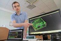 В ТПУ создано устройство для повышения эффективности работы двигателей