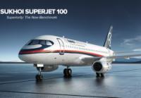 Соглашение по поставке SSJ100 в Казахстан буксует