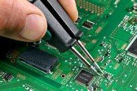 Росэлектроника заместила импортную микроэлектронику в радиотехнических системах