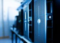 """""""ОПК"""" создала систему хранения данных ёмкостью до 120 Тбайт"""