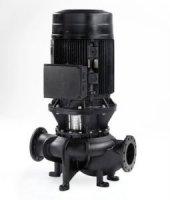 Grundfos расширил модельный ряд насосов ТР 300