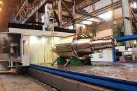 ЭМСС изготовит партию валков для индийской Essar Steel